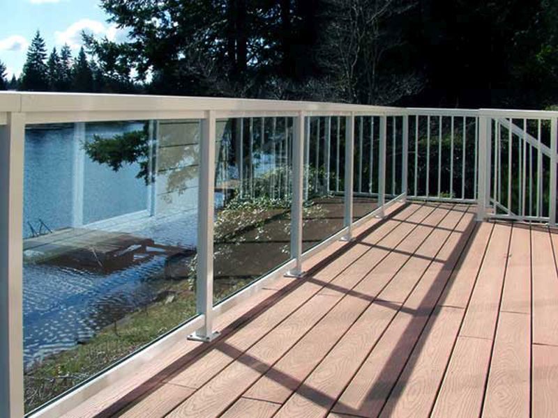 glass-railing-systems_8
