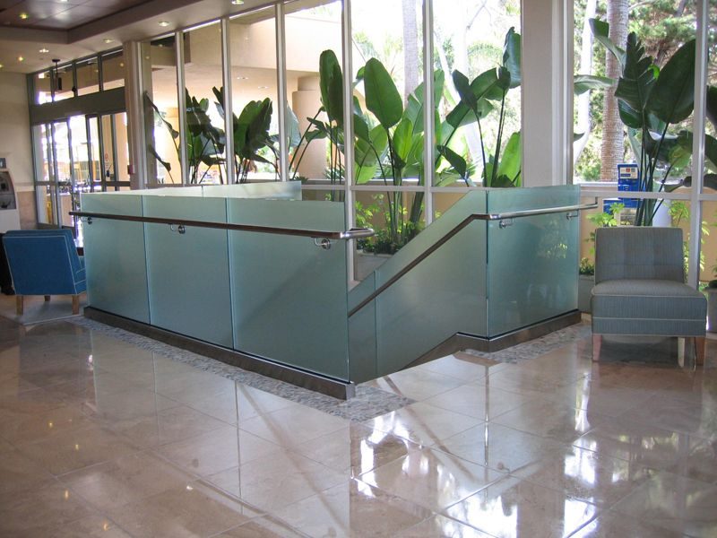 glass-railing-systems_9
