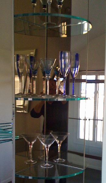 glass-shelving10-1