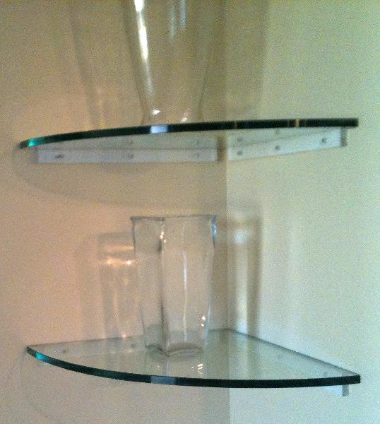 glass-shelving11