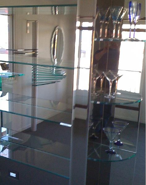 glass-shelving12-1