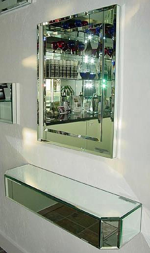 glass-shelving13