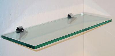 glass-shelving14-1