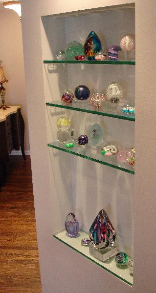 glass-shelving3