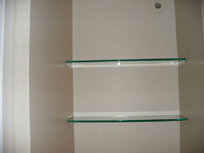 glass-shelving5-1