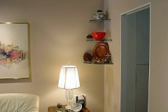 glass-shelving1-1