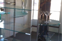 glass-shelving12-1