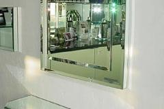 glass-shelving13-1