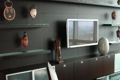 glass-shelving4