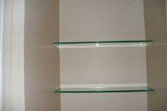 glass-shelving5