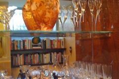 glass-shelving7