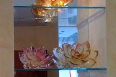 glass-shelving8