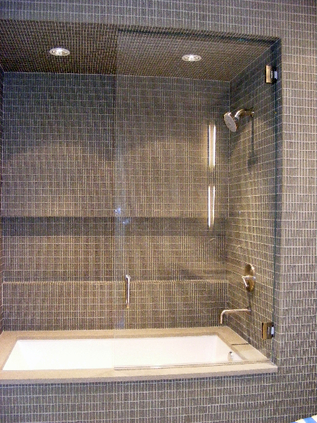 glass-splash-panels3