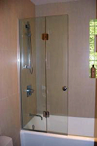 glass-splash-panels4-1