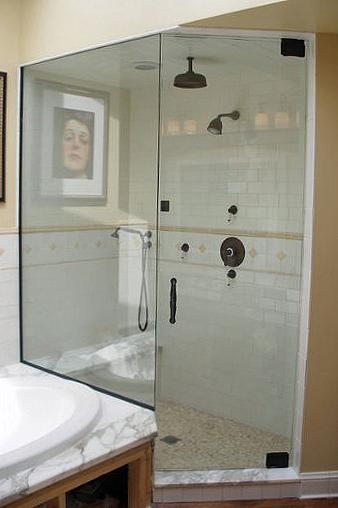 glass-steam-shower-doors1