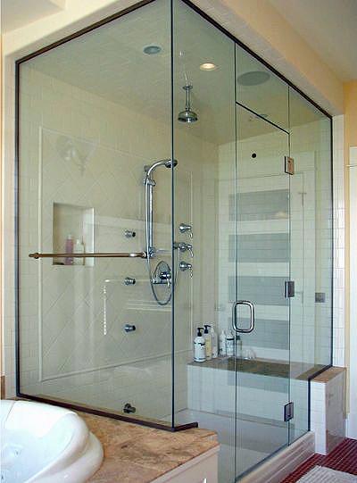 glass-steam-shower-doors2