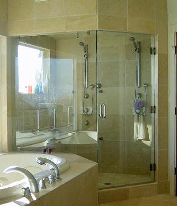 glass-steam-shower-doors3