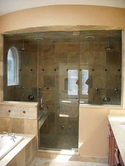 glass-steam-shower-doors4