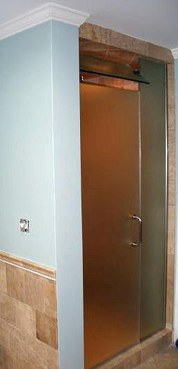 glass-steam-shower-doors6-1