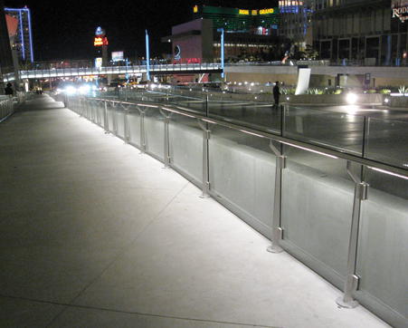 4_vegas_citycenter_hand_rail