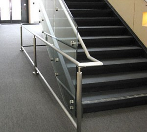 HRS-ADACompliant-Hand-Railing-System-CR-Laurence-Co-Inc-L-Sweets-634187