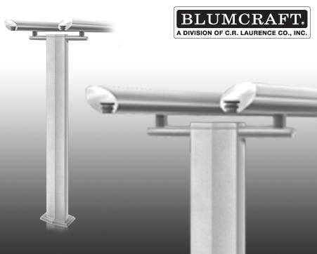 blumcraft_custom_post_hand_rail