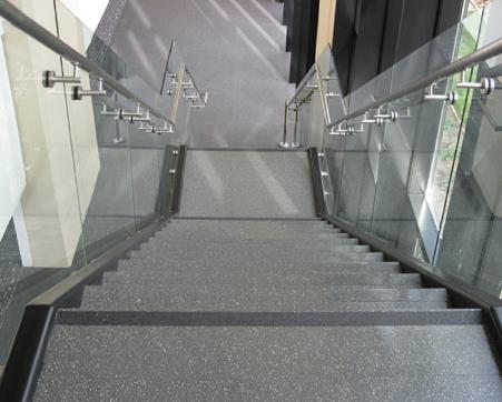 hand_railing_stairs