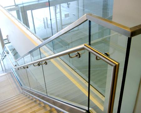 hand_railings