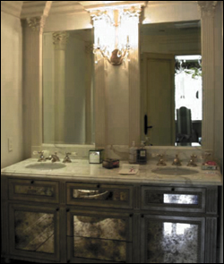 custom-bath-mirrors