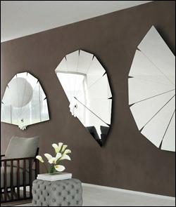 custom-decorative-wall-mirrors