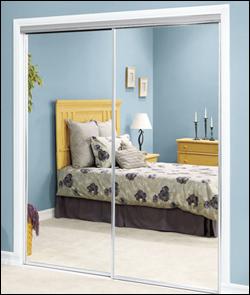 sliding-mirror-closet-door