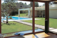 Patio-Sliding-Glass-Door
