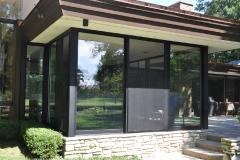 patio-doors1