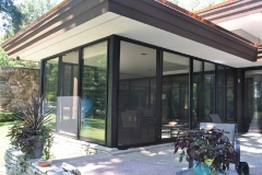 patio-doors2