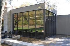 patio-doors3