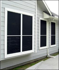custom-window-screens