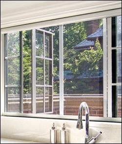 kitchen-window-screens