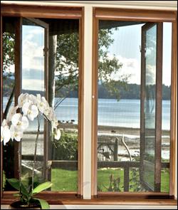 retractable-window-screen