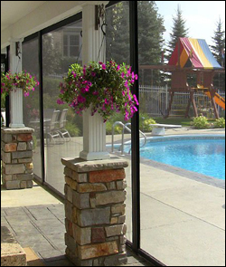screens-patio