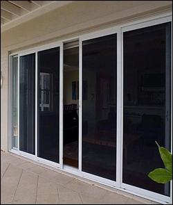 sliding-screen-door
