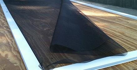 va-window-repair-washington-dc-md-20