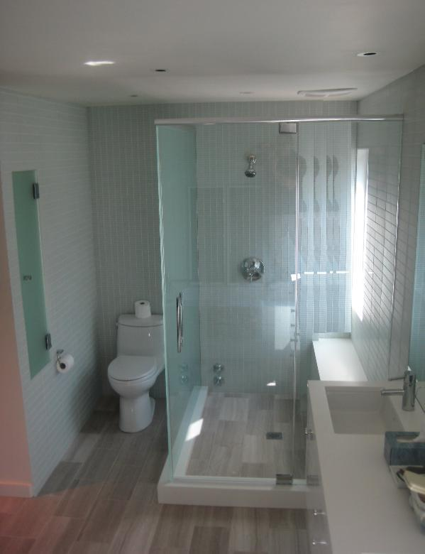 showerdoor1