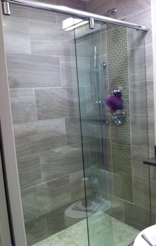 showerdoor10
