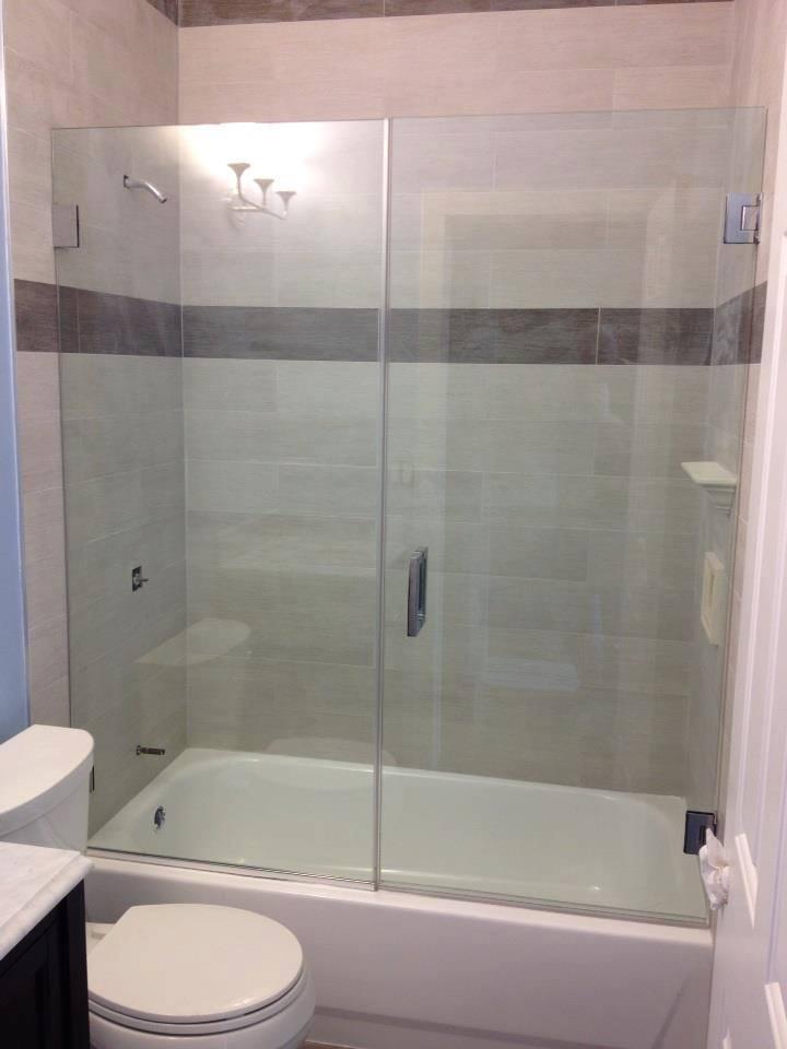 showerdoor11