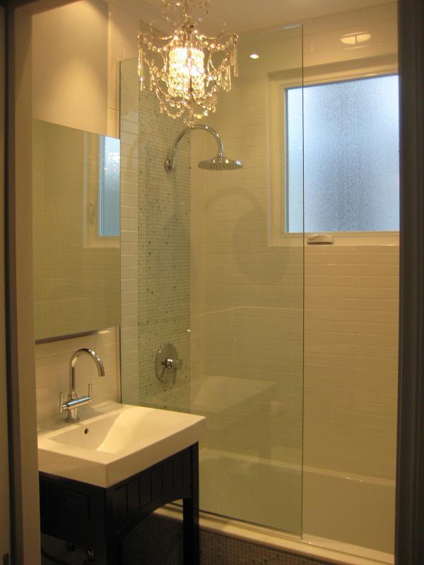showerdoor12
