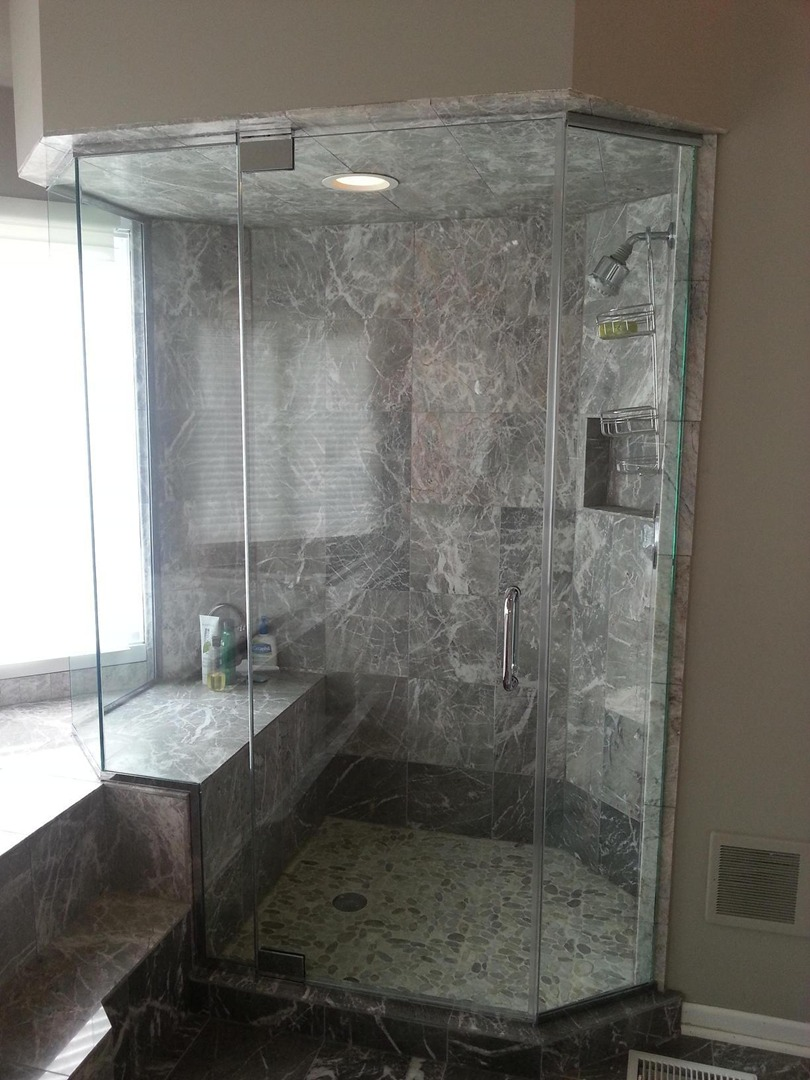 showerdoor2