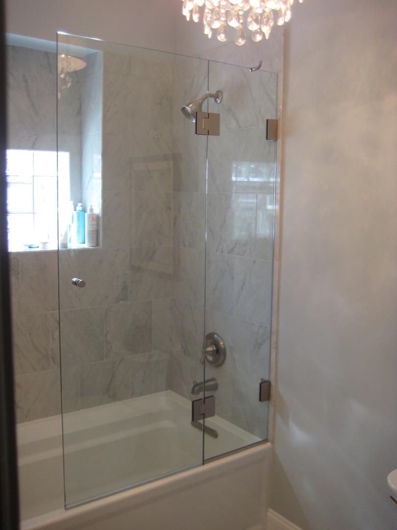 showerdoor5