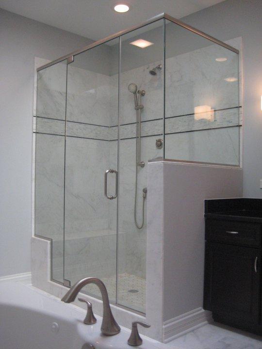 showerdoor7