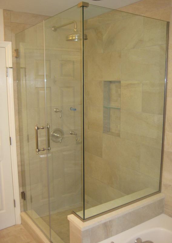 showerdoor8
