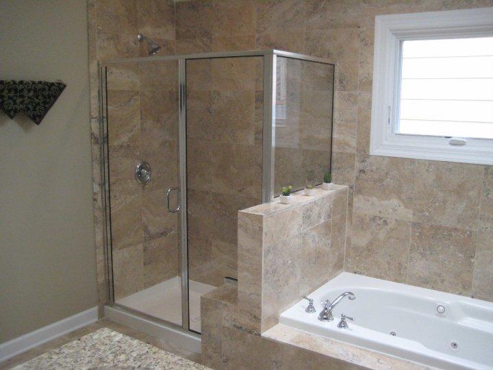 showerdoor9